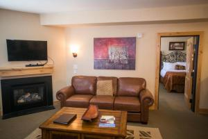 Silverado 312D - Apartment - Park City