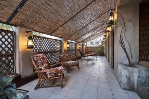 XVA Art Hotel (25 of 89)