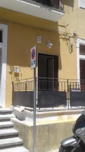obrázek - Appartamento in centro