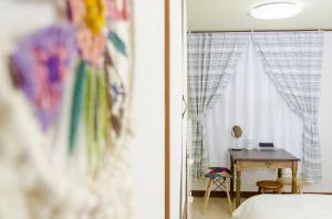 obrázek - Apartment In Sapporo AK 203