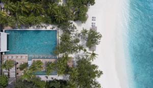 Vakkaru Maldives (2 of 49)