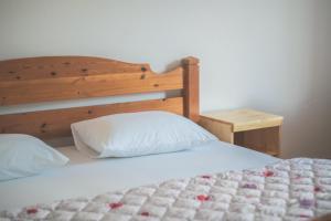 Apartman Maric, Apartmanok  Trebinje - big - 20