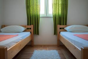 Apartman Maric, Apartmanok  Trebinje - big - 24