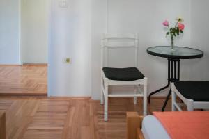 Apartman Maric, Apartmanok  Trebinje - big - 25