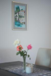 Apartman Maric, Apartmanok  Trebinje - big - 31