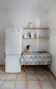 Apartman Maric, Apartmanok  Trebinje - big - 35