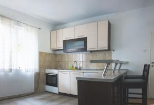 Apartman Maric, Apartmanok  Trebinje - big - 36