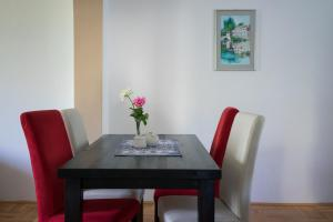 Apartman Maric, Apartmanok  Trebinje - big - 37