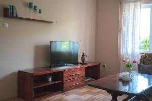 Apartman Maric, Apartmanok  Trebinje - big - 38