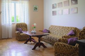 Apartman Maric, Apartmanok  Trebinje - big - 39
