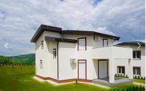 Villa 108 - Sarajevo Resort