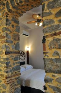 Leone Guest House Argolida Greece
