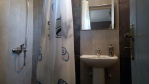 Aggelo 3 bedroom apartment Argolida Greece