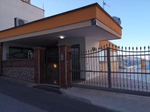 Casa Flavia - AbcAlberghi.com