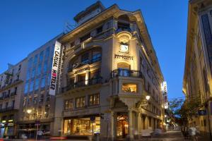 Casual Madrid del Teatro (4 of 89)