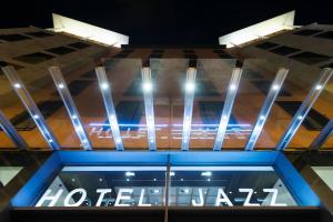 Hotel Jazz (17 of 42)