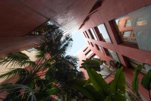 Hotel Jazz (34 of 42)