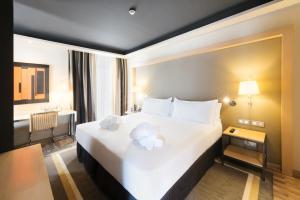 Hotel Jazz (3 of 42)