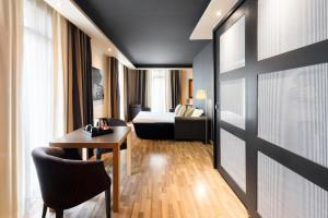 Hotel Jazz (13 of 42)