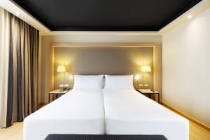 Hotel Jazz (4 of 42)