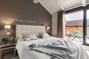 Carducci Residence - AbcAlberghi.com
