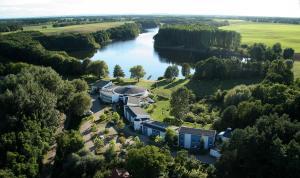 Seehotel Luisenhof - Alt Tucheband