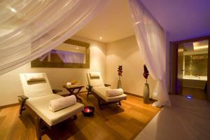 Constantinou Bros Asimina Suites Hotel (19 of 58)