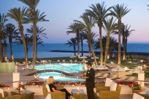 Constantinou Bros Asimina Suites Hotel (16 of 58)