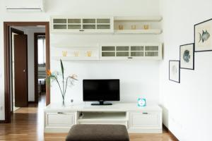 AP2B014 - Tortona Apartment - AbcAlberghi.com