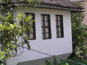 Guest House Bakuli - Sheper