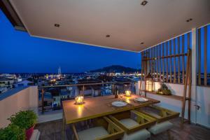 Hostels e Albergues - Azante Boutique Suites
