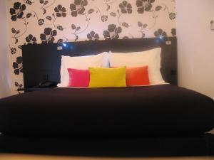 Funchal Design Hotel (20 of 27)