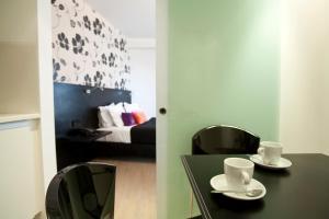Funchal Design Hotel (1 of 27)