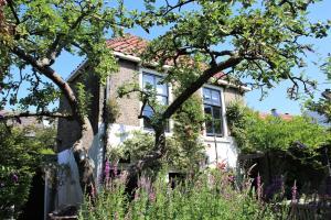 The Apple Tree Cottage, 2801 HC Gouda