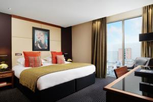Hard Days Night Hotel (17 of 33)
