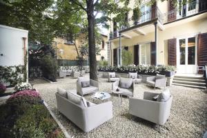Messori Suites - Florence