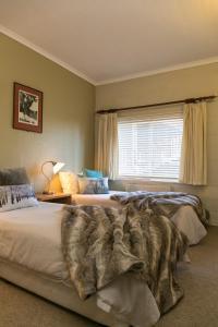 Feathertop Alpine Lodge - Hotel - Falls Creek