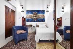 XVA Art Hotel (14 of 89)