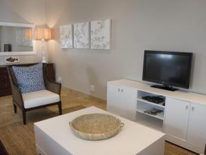 Kenjockity Self Catering Apartments, Apartmány  Hermanus - big - 76