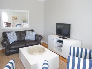 Kenjockity Self Catering Apartments, Apartmány  Hermanus - big - 87