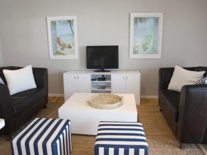 Kenjockity Self Catering Apartments, Apartmány  Hermanus - big - 88