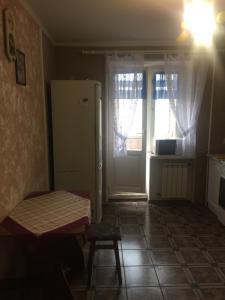 Apartment Center, Apartmány  Ternopil - big - 16