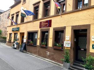 Hotel-Pension Dorfschänke - Eulgem
