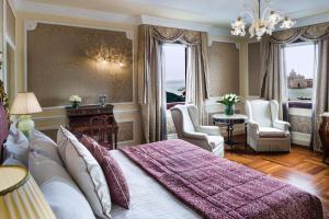 Baglioni Hotel Luna - The Leading Hotels of the World - Venice