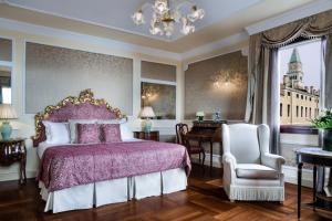 Baglioni Hotel Luna (13 of 44)