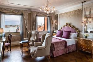 Baglioni Hotel Luna (14 of 44)
