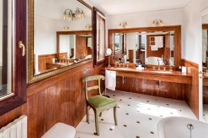 Baglioni Hotel Luna (15 of 44)