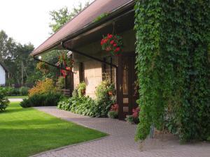 Hostels und Jugendherbergen - Hostel Livonija