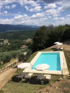 obrázek - Appartamenti Villa Francesca