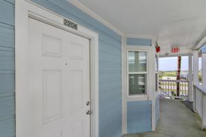 Seascape 2204 - Galveston